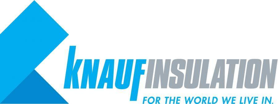 Knauf Insulation US logo